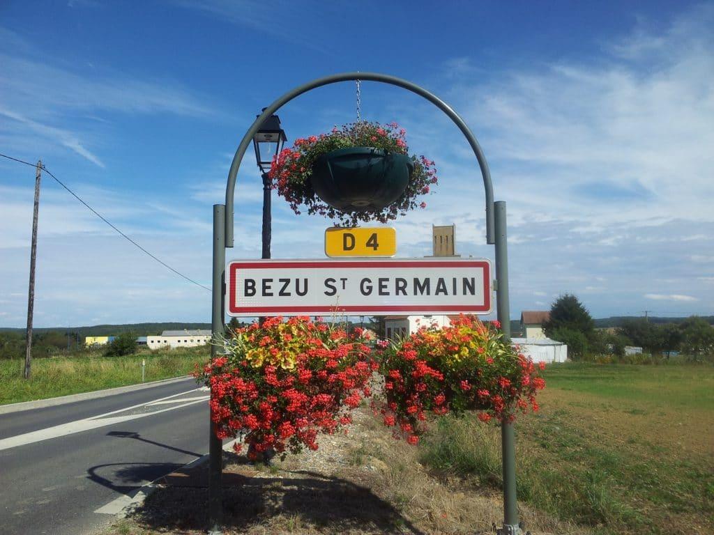 panneaux de beézu saint germain